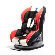 Portable infant car seat from China (mainland)