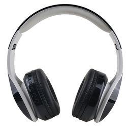 Bluetooth headset from China (mainland)