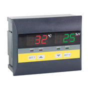 THC Temperature Switch from Hong Kong SAR
