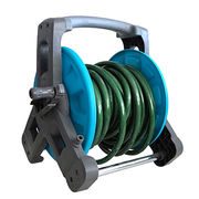 Garden Hose Reel & Cart from China (mainland)
