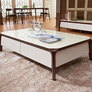 End Table from China (mainland)