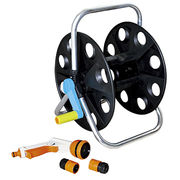 Garden Hose Reel&Cart from China (mainland)