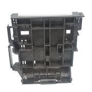 ATM Parts Manufacturer