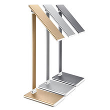 Aluminum Alloy Table Manufacturer