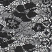 Lurex Yarn Manufacturer