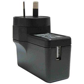 Taiwan 12W Interchangeable Adapter