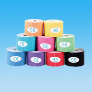 Kinesiology tape from China (mainland)
