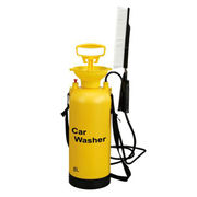 Car Washer from China (mainland)