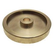 Brass fittings Jinyuan Orient (Xiamen) Co. Ltd