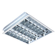 LED ceiling lights from China (mainland)