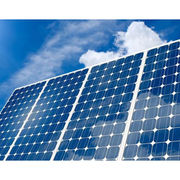 Solar Photovoltaic modules from India