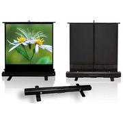 Wholesale Projector screen, Projector screen Wholesalers