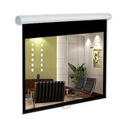 Wholesale Projection screen, Projection screen Wholesalers