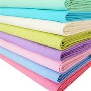 Fabric stock Manufacturers