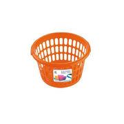 Round Laundry Basket from China (mainland)