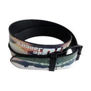 PU belt from China (mainland)