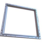 Aluminium frame from China (mainland)