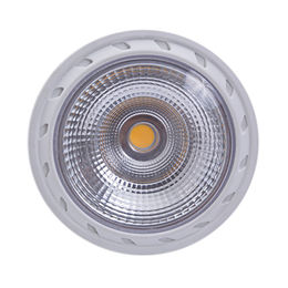 IP65 Spot Light from China (mainland)