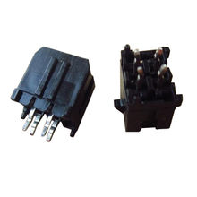 PCB connector from China (mainland)