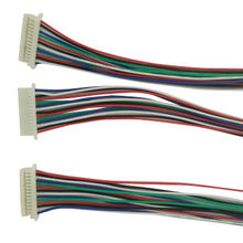 Wire Harness Cables from China (mainland)