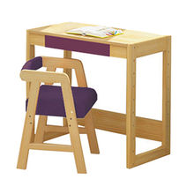 Wooden table and chair set from China (mainland)
