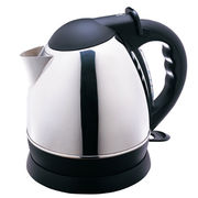 Electric Stainless Steel Kettle from China (mainland)