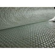 E-glass reinforced combo mat/fabrics from China (mainland)