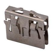 Metal stamping parts from China (mainland)