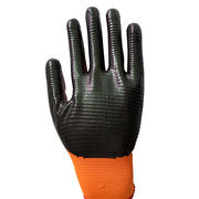 Working gloves from China (mainland)