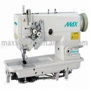 Wholesale Max-845 Series Double Needle Lockstitch Sewing Ma, Max-845 Series Double Needle Lockstitch Sewing Ma Wholesalers