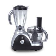 Kitchen Appliance Manufacturer
