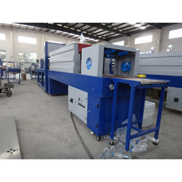 Automatic Wrap Machine from China (mainland)