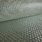 Fiberglass Stitched Combo Mat from China (mainland)