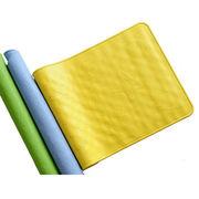Non-slip bath mat from China (mainland)