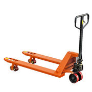 Pallet truck from China (mainland)