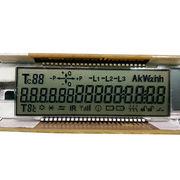 China Custom-made TN LCD