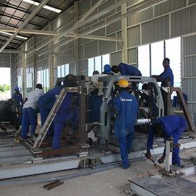 Electronics Manufacturing Manufacturer