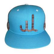 Snapback cap from China (mainland)