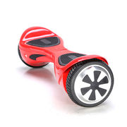 Self-balancing 2 Wheel Electric Hoverboard Scooter from China (mainland)