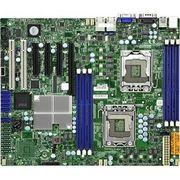 Supermicro X10DAL-i Motherboard E-ATX for 2X Xeon E5-2600 V3