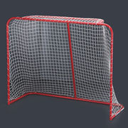"""High quality standard ice hockey goals 54"""" square from China (mainland)"""