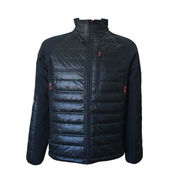Men's Winter Jacket from China (mainland)