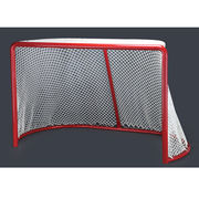 "High quality standard ice hockey goals 72"" all-we from China (mainland)"