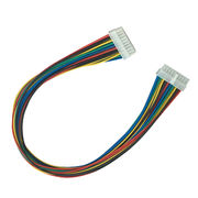 Wire Harness Cable from China (mainland)