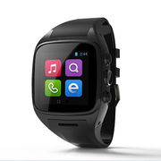Watch Phone from China (mainland)