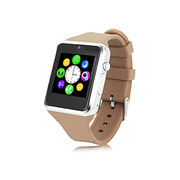 Smart watch Manufacturer
