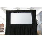 Wholesale Portable Projector, Portable Projector Wholesalers