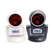 3D Hand Scanner Manufacturer