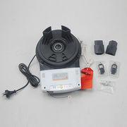 24V DC motors from China (mainland)