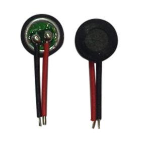 Wire mic Changzhou Runyuda Electronics Co. Ltd